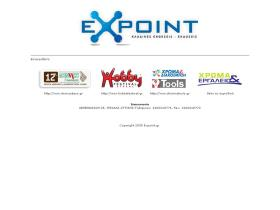expoint.gr