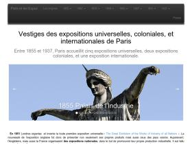 expositions-universelles.fr