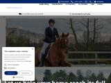expressequine.co.uk