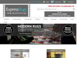 expressrugs.co.uk