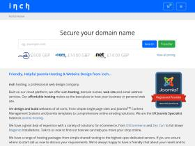 extend.inchhosting.co.uk