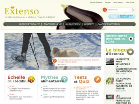 extenso.org