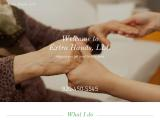 extrahands.us