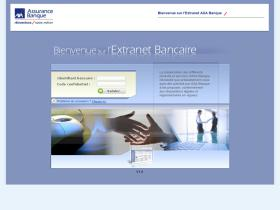 extranet.axabanque.fr
