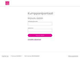 extranet.checkout.fi