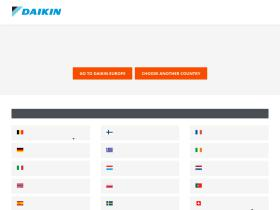extranet.daikin.co.uk