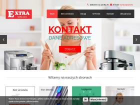 extraservice.pl