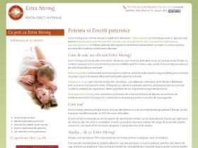 extrastrong.ro