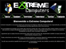 extremecomputers.com.ar