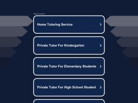 extremelearningcenter.com