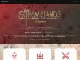 extremelot.it