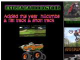 extrememuddingtour.com