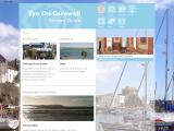 eyeoncornwall.co.uk
