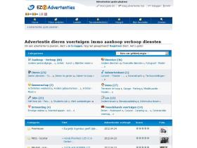 ez2advertenties.com