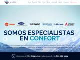 ezconfort.com.mx