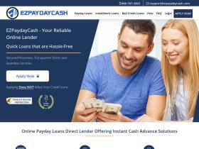 Amscot payday cash advance picture 7