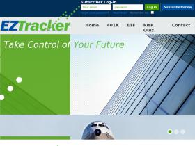 eztracker401k.com