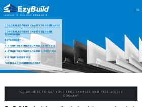 ezybuild.co.nz