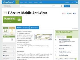 f-secure-mobile-anti-virus-s90.en.softonic.com