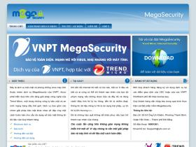 f-secure.megasecurity.vn