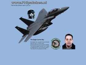 f15patches.nl