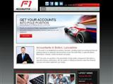 f1accounts.co.uk