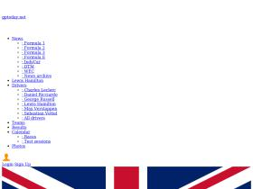 f1today.net