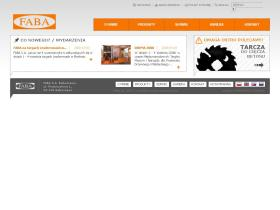 faba.content-manager.pl