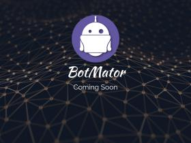 fabcam.net