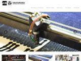 fablab-brussels.be