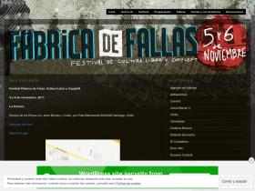 fabricadefallas.wordpress.com