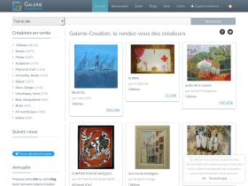 fabricant.galerie-creation.com