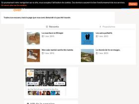 fabrication-artisanale.over-blog.fr