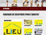 fabriquedesolutions.net