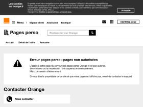 fabsware.pagesperso-orange.fr