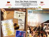 face-the-music.de