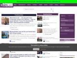face2facemovie.com