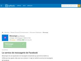 facebook-messenger-pour-windows.softonic.fr