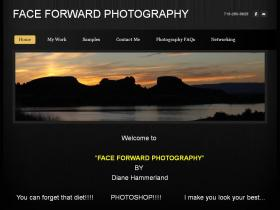 faceforwardphotos.com