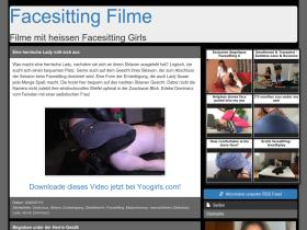 facesittingfilme.com