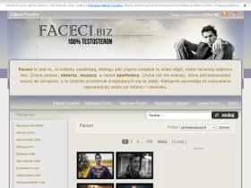 facet-adam-brody.faceci.biz