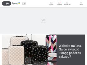facet.wp.pl