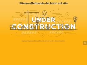 facetwoface.it