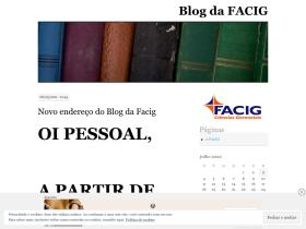 facig.wordpress.com