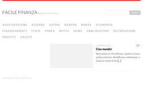facilefinanza.it