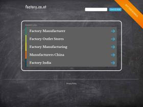 factory.co.at