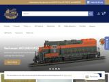 factorydirecttrains.com