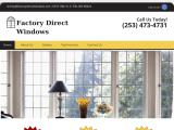 factorydirectwindows.net