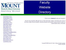 faculty.msmary.edu
