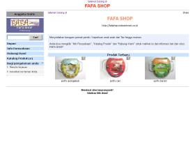 fafashop.indonetwork.or.id
